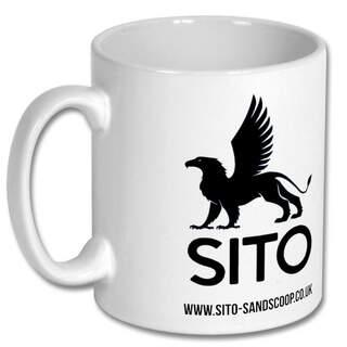 Sito Mug