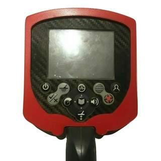 CTX3030 - Screen Bumper