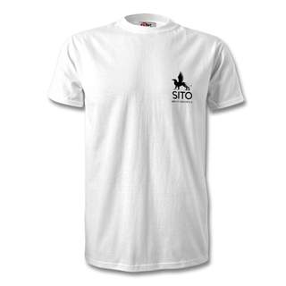 Sito - Sand Scoop - T shirt