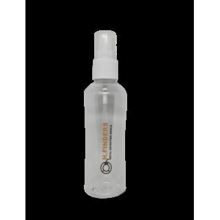 Spray Bottle - 100ml