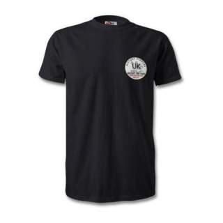 UK HISTORY FINDERS - T-Shirts