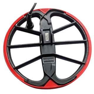 Nokta/Makro  Simplex - 11 inch coil bumper