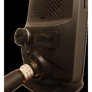 Minelab Equinox  600 & 800  Charging Port Cover