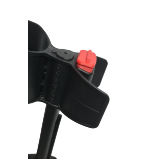 Nokta Makro Simplex Metal Detector Arm Rest Finds Tray - After January 2021