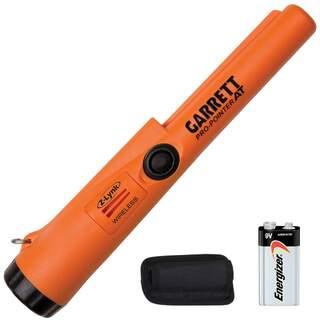 Garrett Wireless Z-Lynk Probe