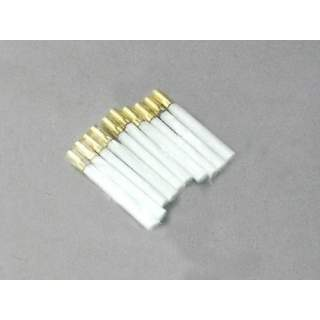 REFILS FOR  GLASS FIBRE PEN - PACK OF 2