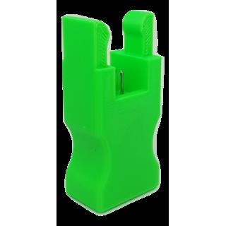 Deus XP Charger - 3D Print