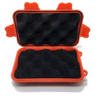 Anti-shock Box with Sealing Strip