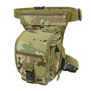 Waist Belt Pouch Bag