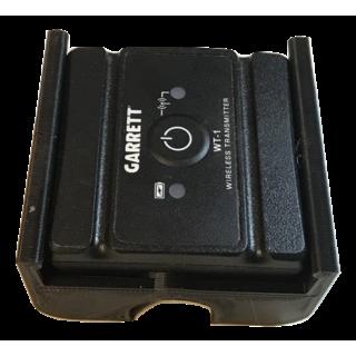 Garrett Z-Lynk WT-1 Wireless Transmitter Mounting Block