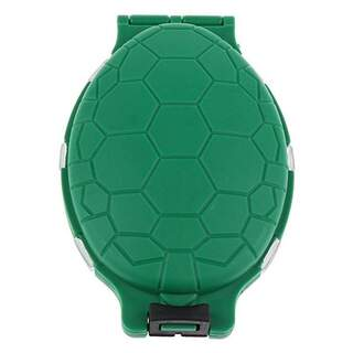 Waterproof Tortoise Shape Find Box