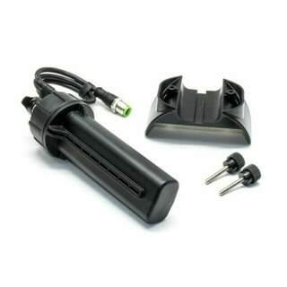 Nokta/Makro Kruzer/Anfibio Waterproof AA Battery Case