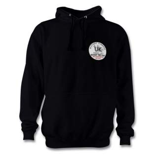 Hoodie - L Size