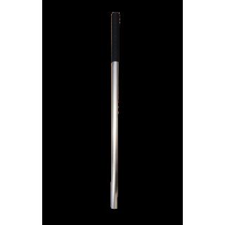 Sito Aluminium Shaft  - 38mm  ( 1 meter )