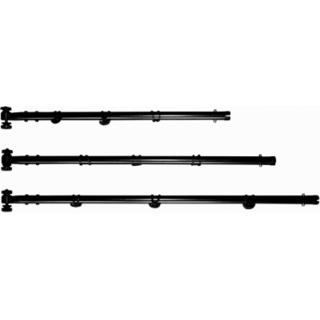 Rutus Lower stem 52 cm(short)