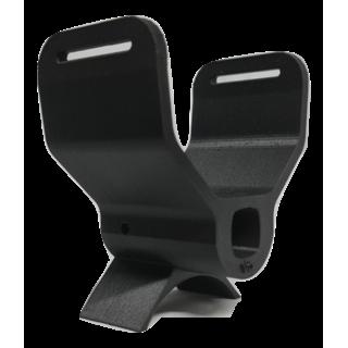 Minelab Vanquish 340,440,540 - Carbon Fibre  Arm Rest