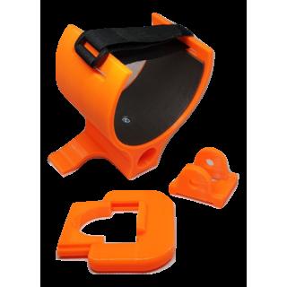 Minelab Equinox Micro Set - Orange !!!