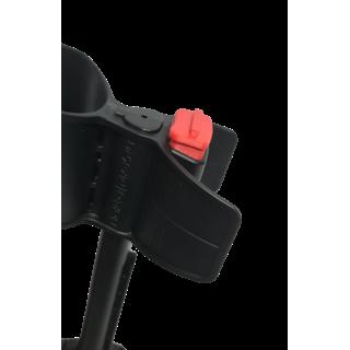 Nokta Makro Simplex Metal Detector Arm Rest Finds Tray - After January 2021