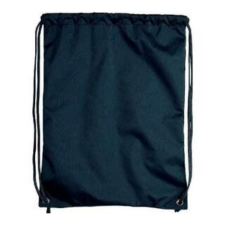 Premium Spade Bag - BLACK